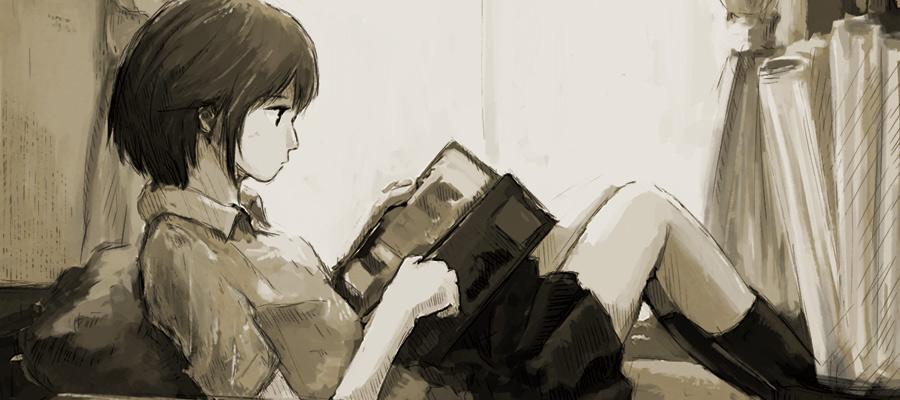 絵は「勉強」するものなのか?という話