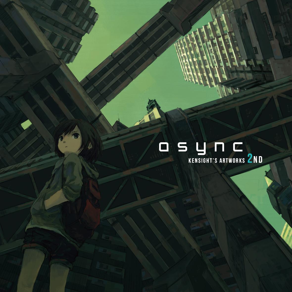 async-booth.jpg